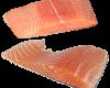 ¿Dónde se Encuentra el Omega 3? El Omega 3 se encuentra en los peces de agua fría o profunda y en los mariscos, por ejemplo: