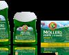 Propiedades del Omega 3 El Omega 3 es una sustancia lipídica que pertenece al grupo de los ácidos grasos (AG) poliinsaturados de cadena larga. Estas son moléculas formadas por un grupo carboxilo y una cadena de carbonos de longitud variable. Los tipos más importantes de Omega 3 son el ácido eicosapentaenoico (AEP) y el ácido docosahexanoico (ADH). Por su parte, el ácido alfa-linolénico (AAL) es un tipo de Omega 3 presente en los vegetales. El producto naturalOmega 3 de Codeco Nutrilife, ofrece la dosis justa de Omega 3, efectiva para beneficiar al organismo, regular los niveles de colesterol y proteger la salud del corazón. ¿Dónde se Encuentra el Omega 3? El Omega 3 se encuentra en los peces de agua fría o profunda y en los mariscos, por ejemplo: Atún Caballa Sardinas Salmón Trucha Mejillones Ostras Berberechos También se encuentra en alimentos vegetales como: verdolaga (toda la planta) Lechuga (hojas) Soja (semillas) Espinaca (planta) Fresas (fruto) Pepino (fruto) Coles de Bruselas (hojas) Coles (hojas) Piña (fruto) Almendras Nueces Existensuplementos naturalesque contienen Omega 3extraído del aceite de pescado. Tal es el caso de Omega 3 de Codeco Nutrilife, que también contiene vitamina E para evitar que se oxiden los ácidos grasos (AEP) y (ADH). Beneficios del Omega 3 Algunos de los beneficios del Omega 3 son: Disminuye los niveles de triglicéridos y colesterol Previene la formación de coágulos en las arterias al impedir la agregación plaquetaria Disminuye la presión arterial en personas conhipertensiónleve Fluidifica la sangre y protege al cuerpo de ataques cardíacos, apoplejías, derrames cerebrales, anginas de pecho, enfermedad de Raynaud, etc. Incrementa las transmisiones eléctricas del corazón por lo que regulariza el ritmo cardíaco y previene enfermedades cardiovasculares Protege contra el cáncer, especialmente el cáncer de colon, de próstata y de mamas Posee función antiinflamatoria y alivia el dolor de enfermedades como la artritis reumatoide y la enfermed