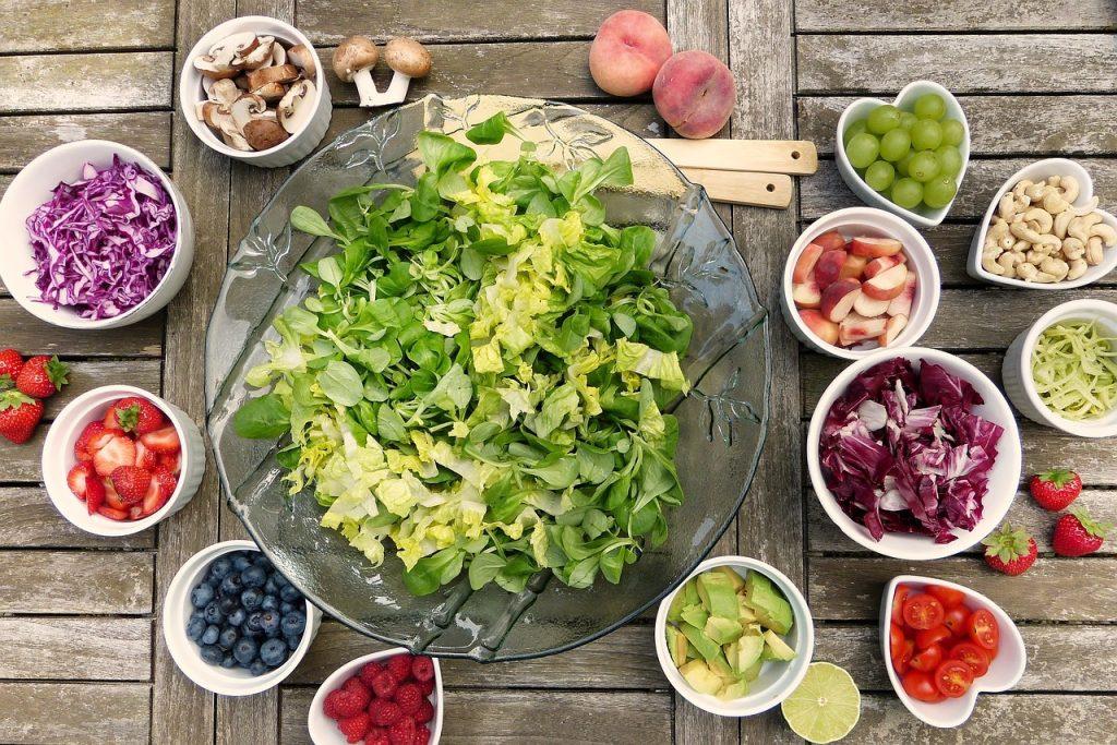 Diuen que som allò que mengem i és cert, ja que el cervell és l'òrgan que més recursos energètics consumeix. L'estil de vida dels nostres avantpassats va fer que evolucionéssim de tal manera que el nostre cos triés els nutrients que aporten més energia,