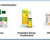 Comprar Broxul Tos Seca en Farmacia Mitjavila Andorra el Jengibre ayuda a disminuir las desagradables molestias de la tos y la Miel ayuda a aliviar la irritación de la garganta